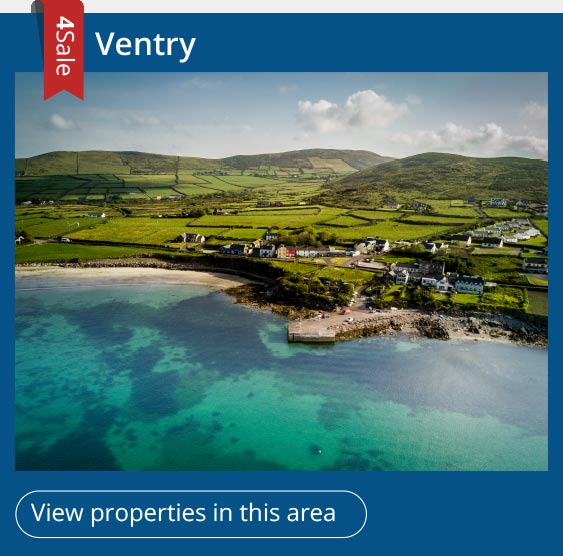 Ventry area image